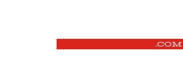 Bethune Painting Logo