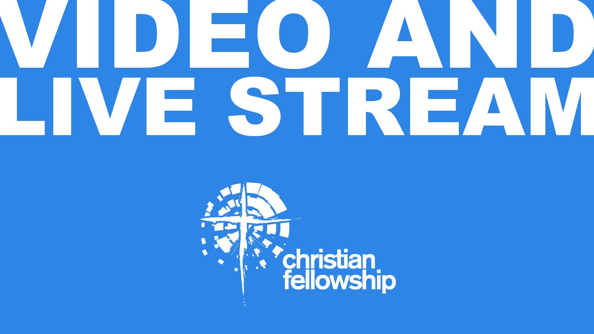video-live-stream-1920-x-1080