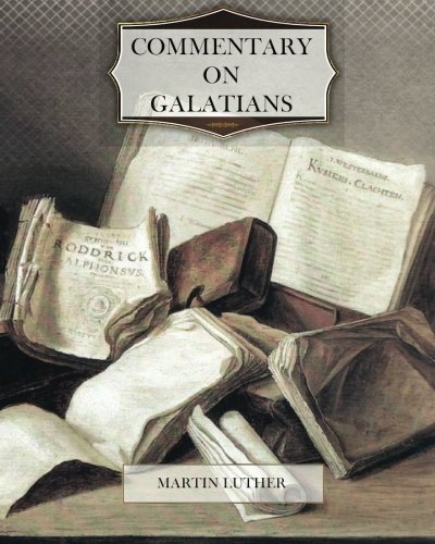 galatians-commentary