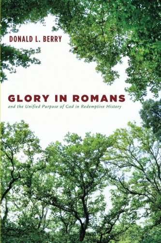 glory-in-romans