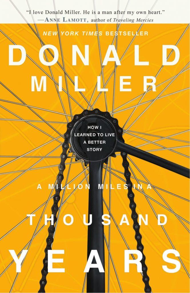million-miles-665x1024