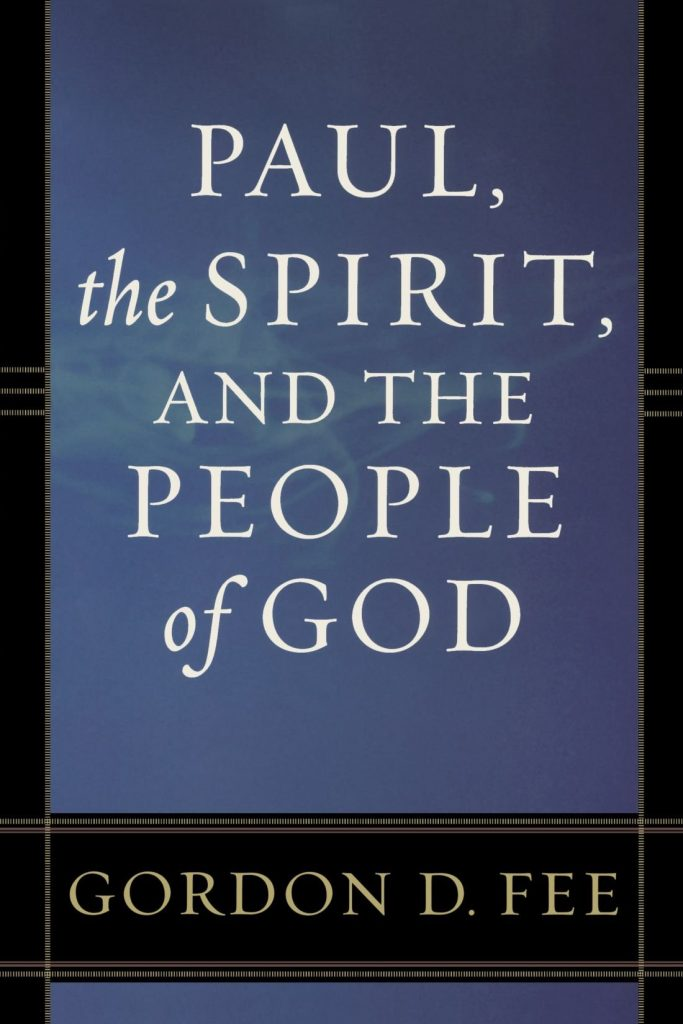 paul-spirit-people-683x1024