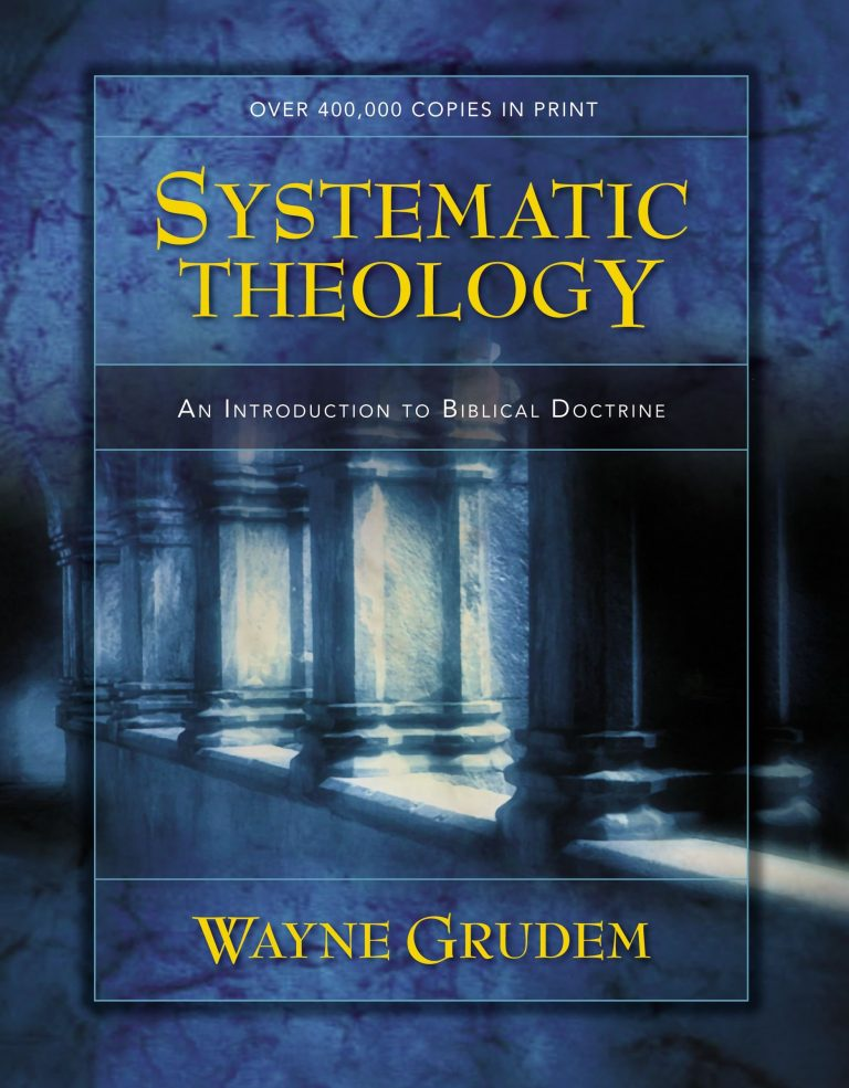 systematic-theology-768x985