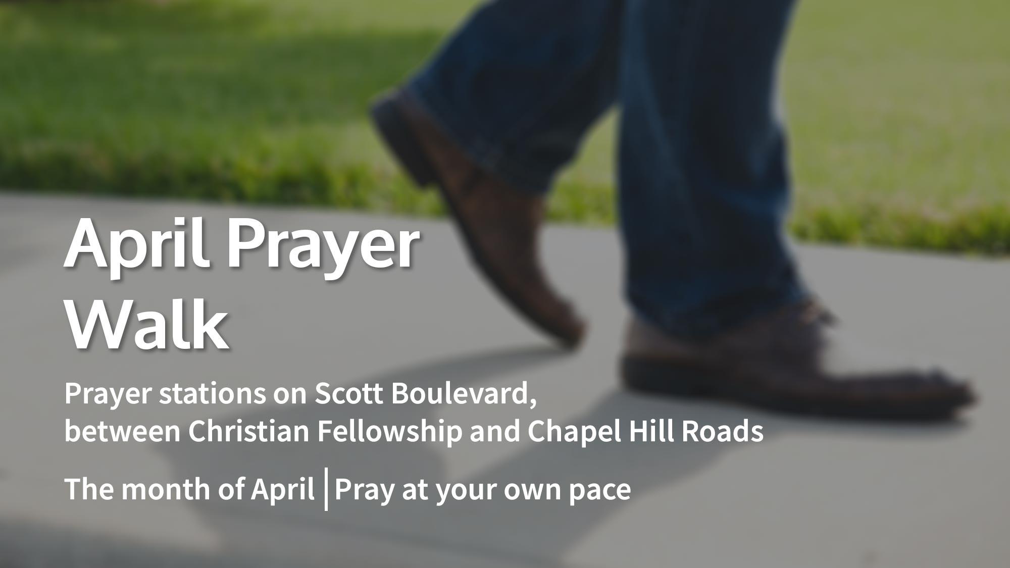 april-prayer-walk