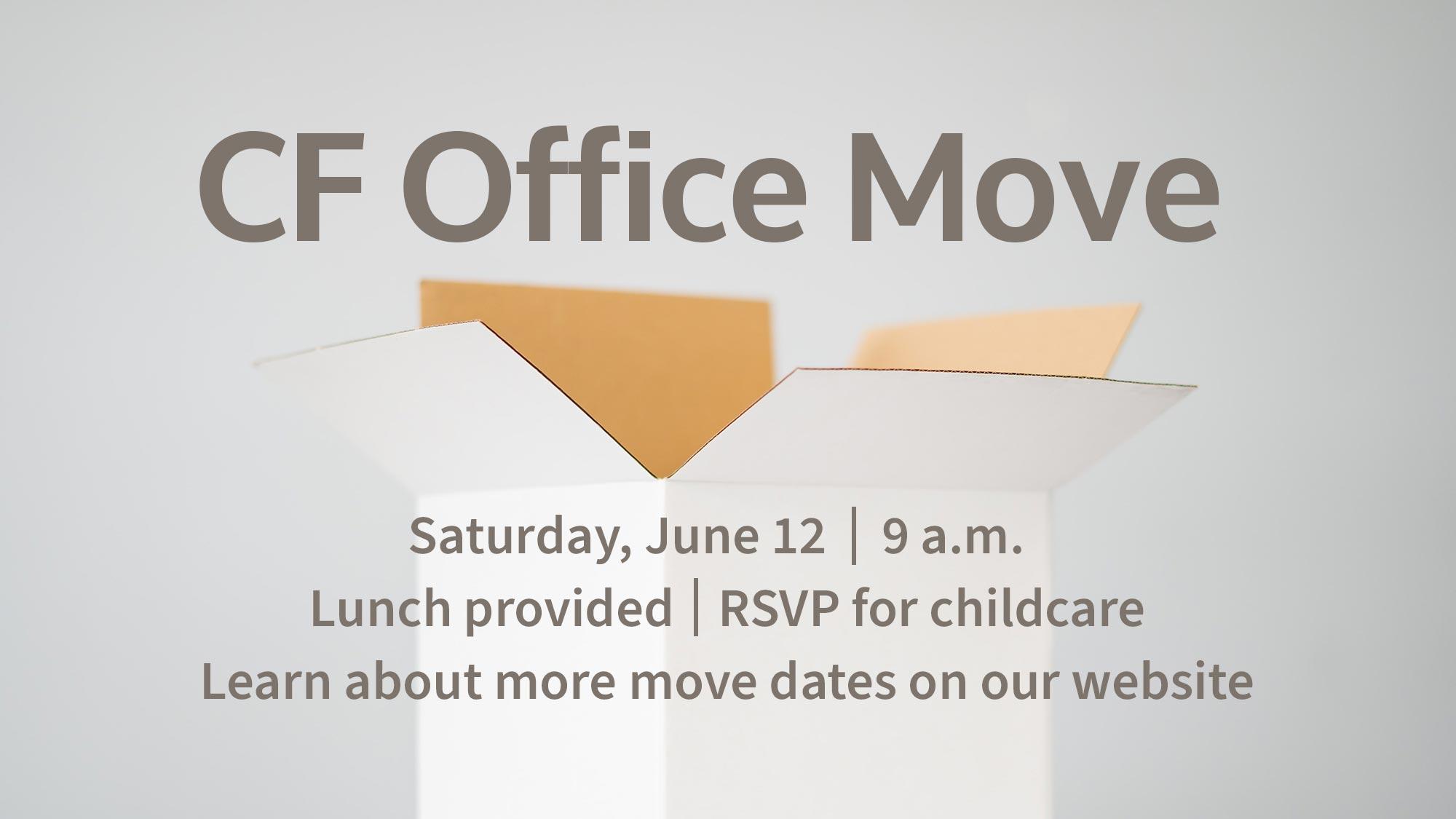 move-office-CF