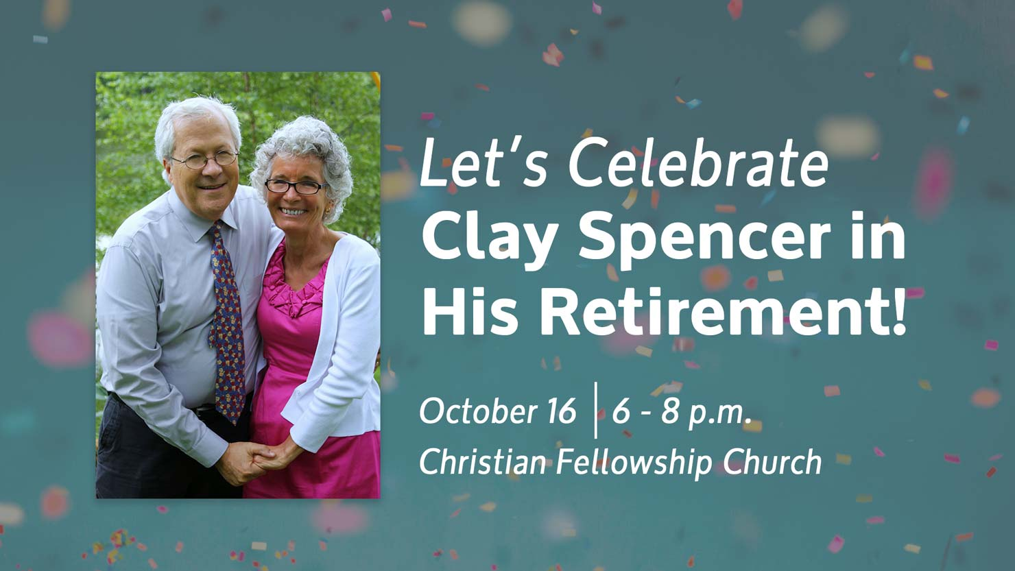 Clay-Retirement-Party