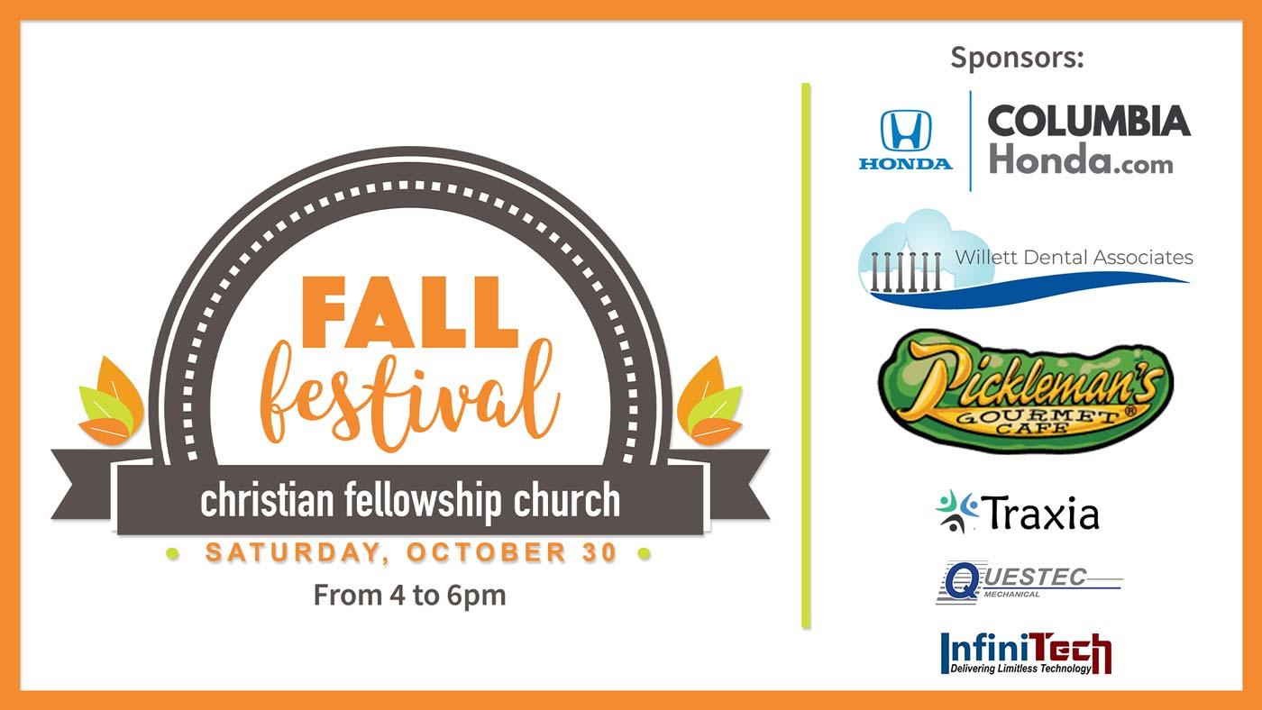fall-fest-sponsors-1007