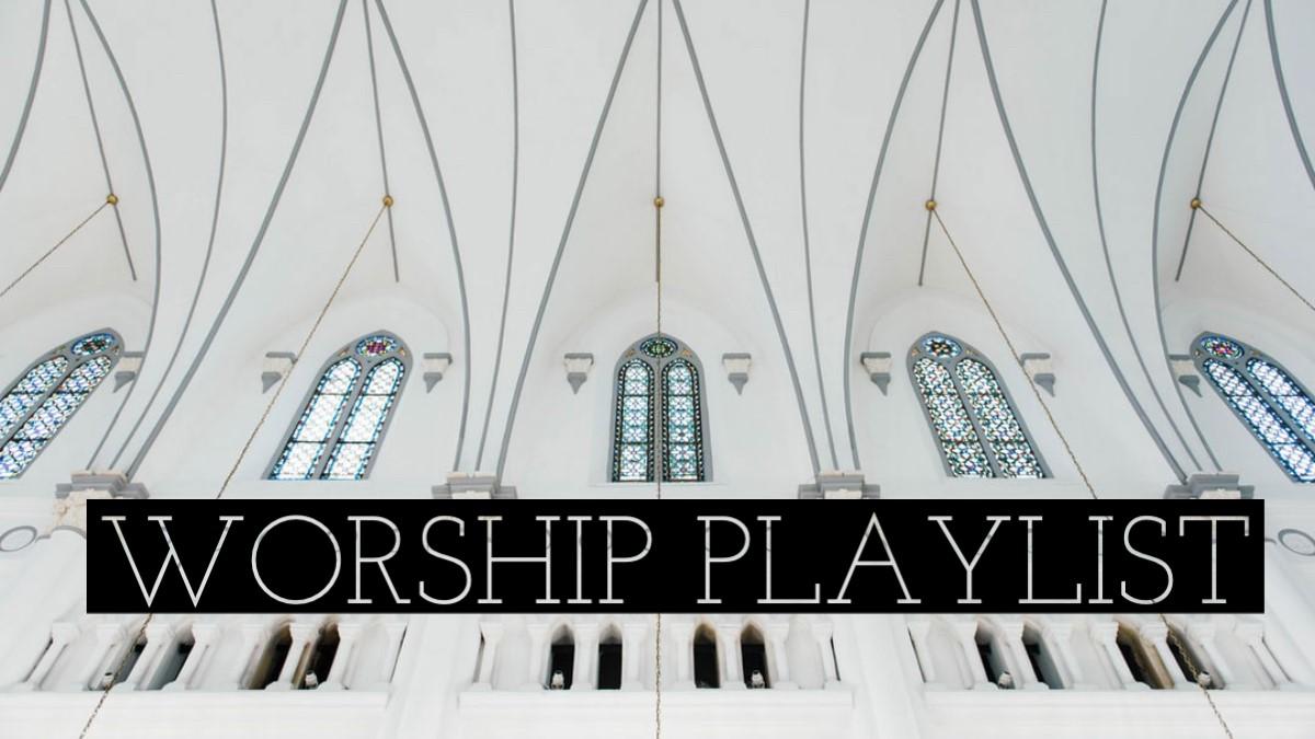 Worship-Playlist-1