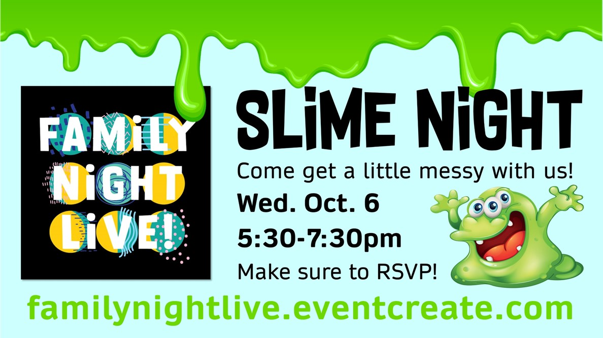 FNL Slime Night LOW RES