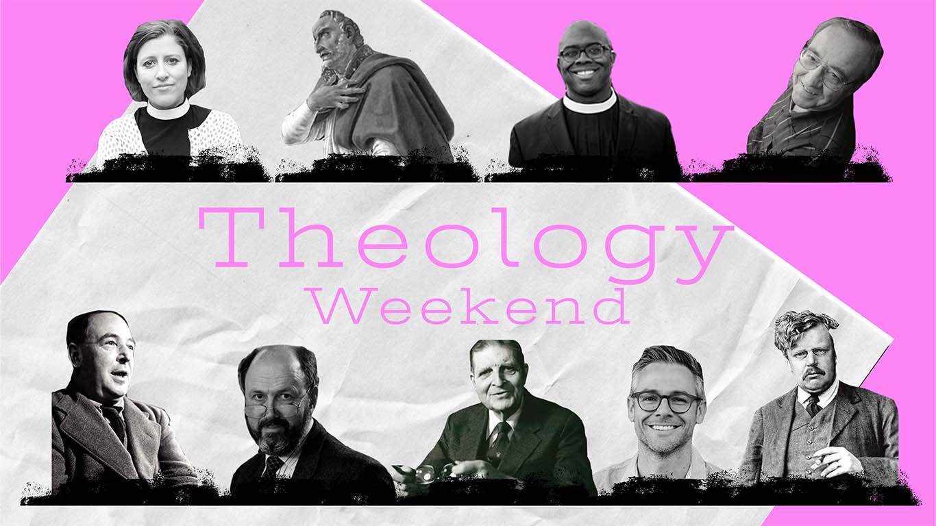 TheologyWkendresized