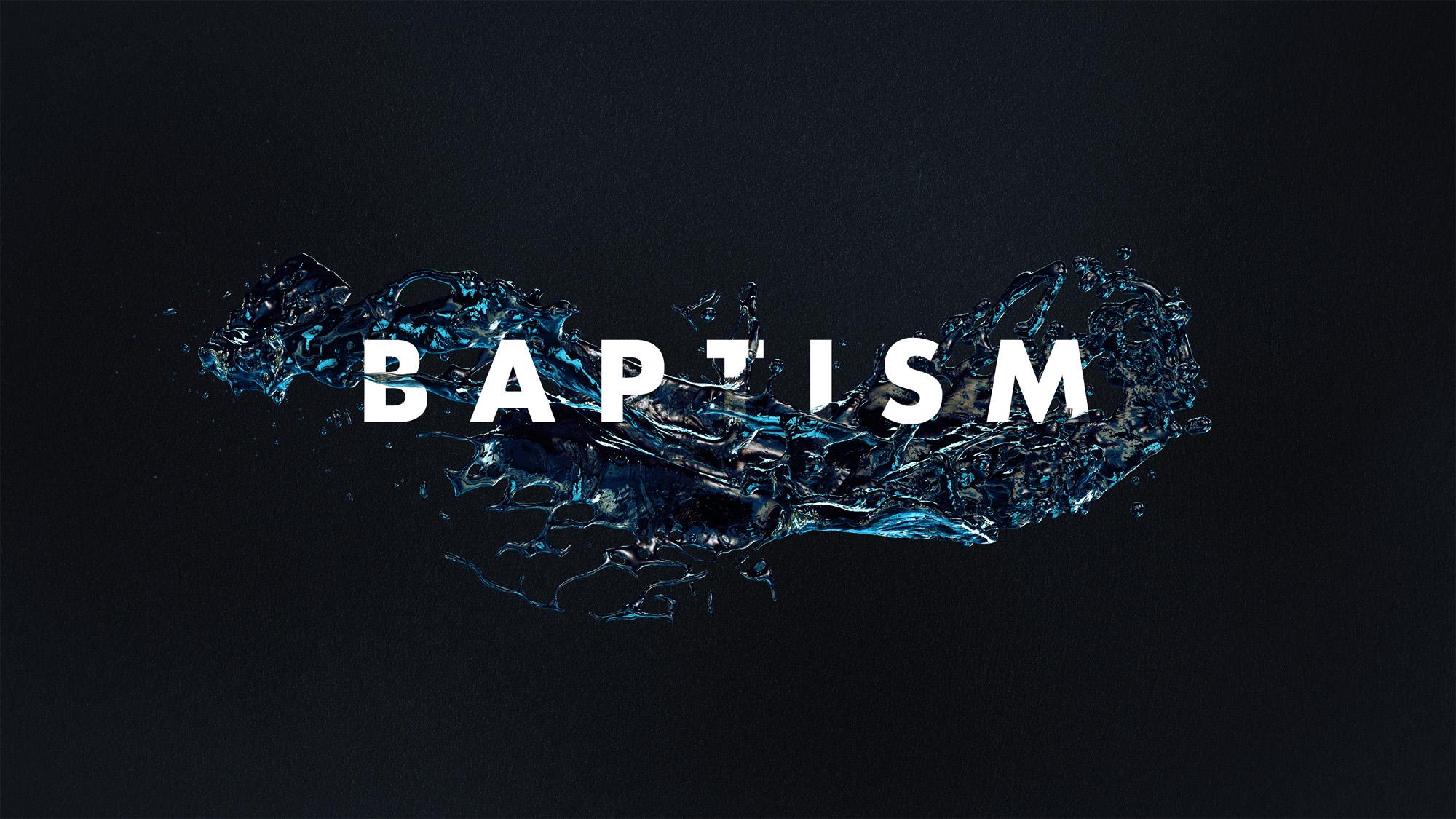baptism-title-2-Wide 16x9
