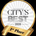 CitysBest2020-FirstPlaceEmblem