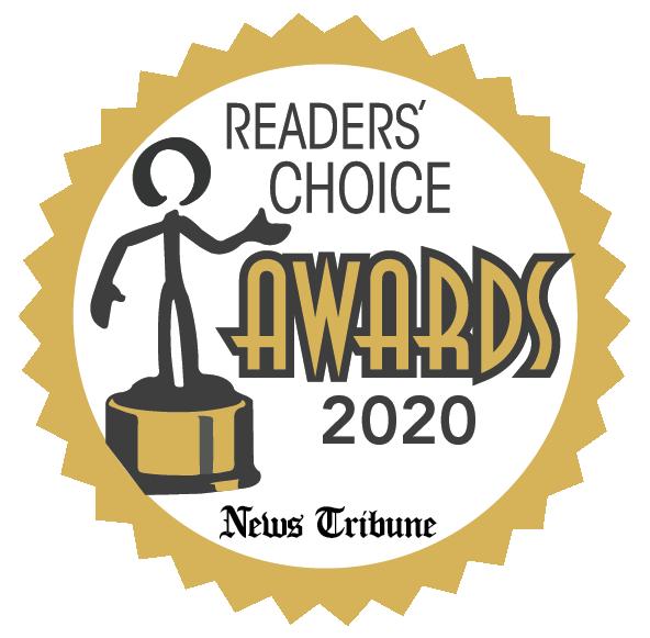 Reader's_Choic