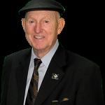 Photo of Norm Stewart