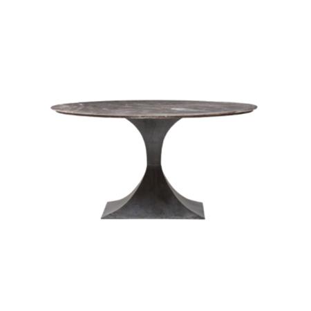 Crestview table