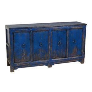 Amherst Cabinet