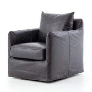 Banks Living Room Chair
