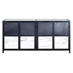 Barstow Cabinet