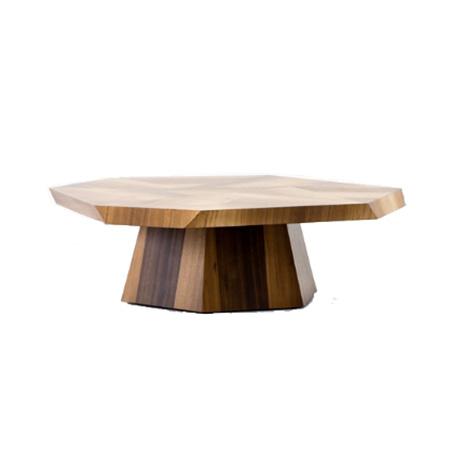 Brookyn table