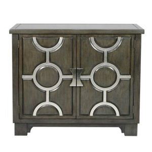 Caine Cabinet
