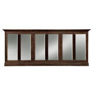 Carver Cabinet