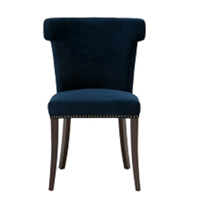 Celina Dining Room Chair