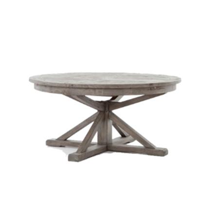 Cintra table