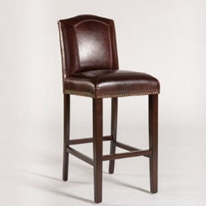 Cloister stool