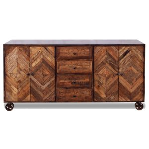Corbey Cabinet