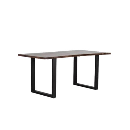 Denton table