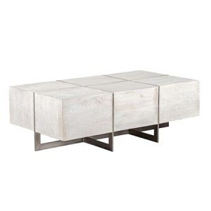 desmond coffee table