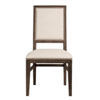 Dexter Dining Room Chair