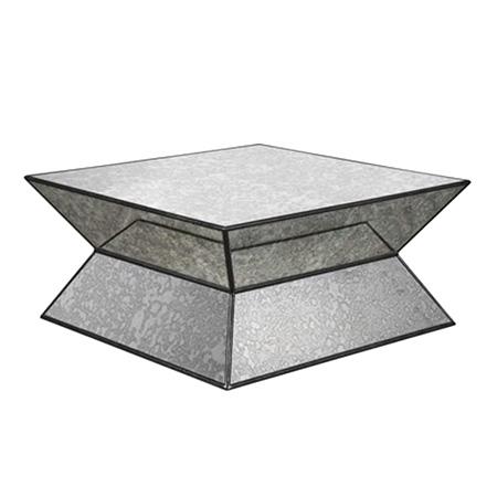Diera coffee table