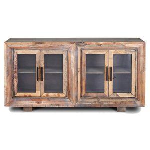 Hughes Cabinet