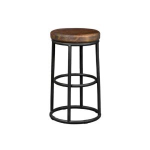 Jaden stool
