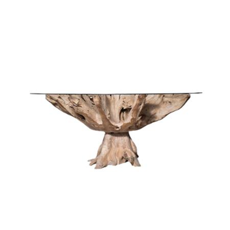 Jakarta table