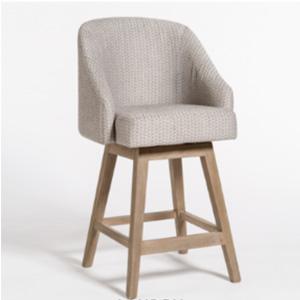 Landry stool