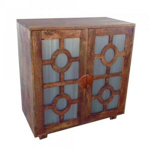Layton Cabinet