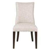 Lourdes Dining Room Chair