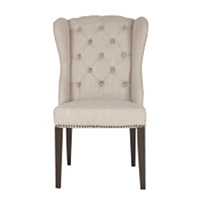 Maison Dining Room Chair