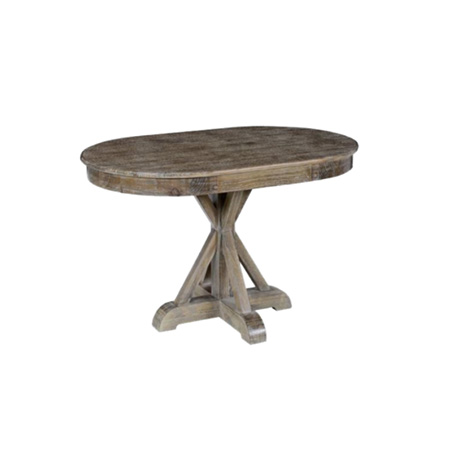 maxwell table