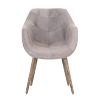 Morris Dining Room Chair