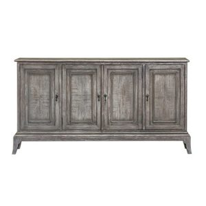 Nyle Cabinet