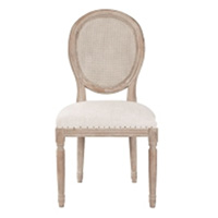 Oliver Dining Room Chair