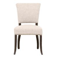 Oscar Dining Room Chair