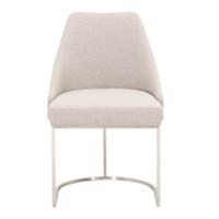 Parissa Dining Room Chair