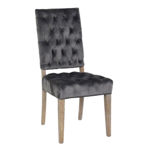 Rosalind Dining Room Chair