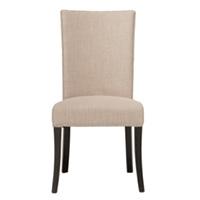 Soho Dining Room Chair