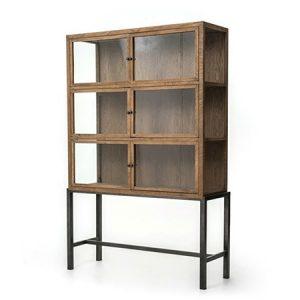 Spencer Cabinet