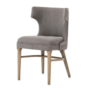 Task Dining Room Chair